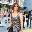 Sandra Bullock se gre po novem 'odprto razmerje'!