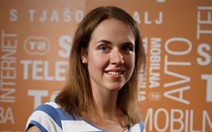 Sabina Berus