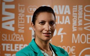 Samira K. Awadalla