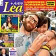Invalidski voziček ni ovira - zakonca Jakič o njunem pristopu k negi otročička Lea