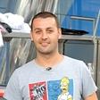 Luigi Petrella (Gostilna) si želi si boljše življenje