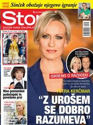Story 39/2015