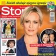 Petra Kerčmar v novi Story iskreno o razhodu z Urošem Slakom