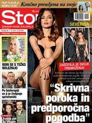 Story 40/2015