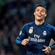 Cristiano Ronaldo: Spet izbral manekenko