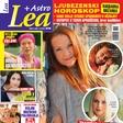 Regino je globoko prizadela bratova smrt, piše nova Lea