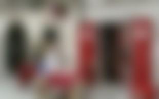 Redshop praznuje že 25 let svojega obstoja