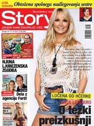 Story 42/2015