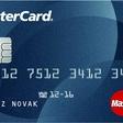 Hitri in varni nakupi z brezstično MasterCard® kartico