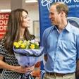 William & Kate - vse za čim večjo zasebnost