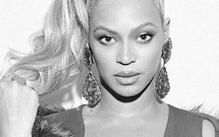 Beyonce ni edina zvezdnica, ki je izgubila otroka zaradi spontanega splava