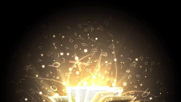 Merlin: na lov za duhovnim zakladom (foto: Senzorium)