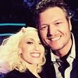 Se nekaj plete med Gwen Stefani in Blakom Sheltonom?