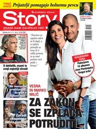 Story 45/2015