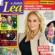 Špela Grošelj dokončno opravila s kilogrami, piše nova Lea