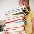 Modrijanove knjige, ki so izšle to poletje!