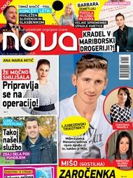Nova 47/2015