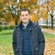Luigi Petrella (Gostilna): Že našel službo