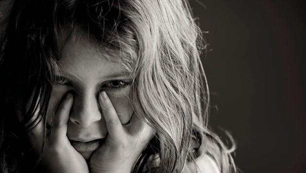 Spolno zlorabljanje otrok ne sme ostati tabu! (foto: profimedia)