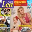 Mišo Margan Kocbek je močno prizadela revščina, piše nova Lea
