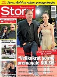 Story 47/2015