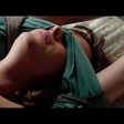 Snemanje seks scen za film še zdaleč ni seksi!