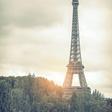 Znani Slovenci v Parizu o krvavem pariškem petku!