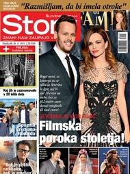 Story 48/2015