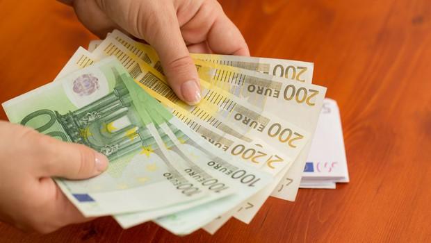 Britanec zadel 190-milijonski jackpot (foto: profimedia)