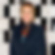 "Julia Roberts: ""Egocentrična sem!"""