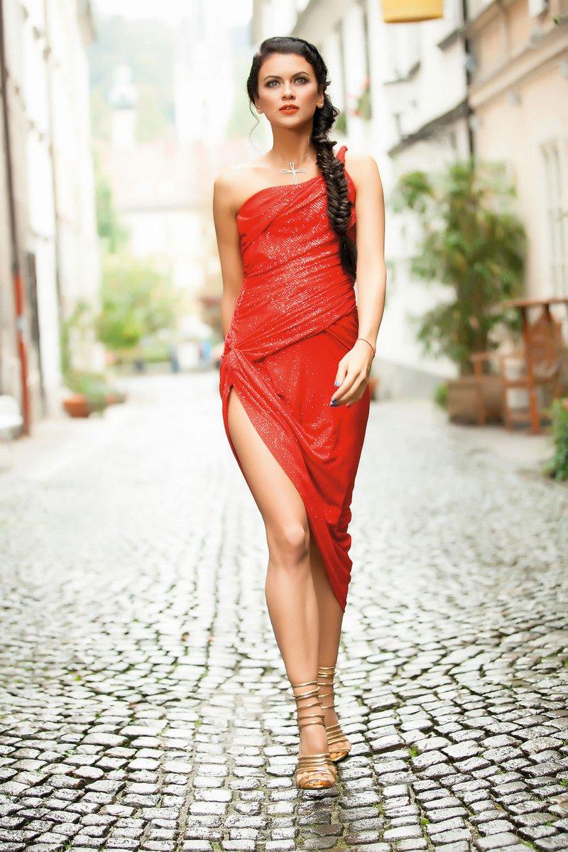 Nina Osenar Nude Photos 60