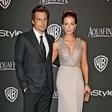 Kate Beckinsale je potrdila govorice o ločitvi
