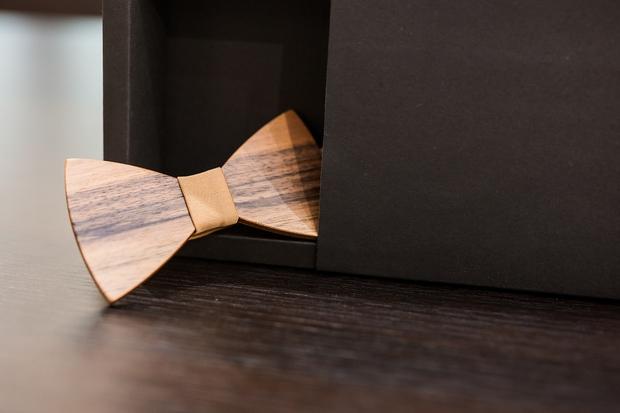 Lesen metuljček  foto Ana Gregorič (foto: Ana Gregorič)