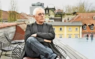 Oliver Dragojević: Prijatelj morja