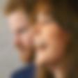 Tajna zveza princa Harryja in Pippe Middleton?