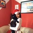 Laura Škvorc: Srce ji je ukradel mačkon