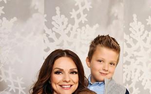 Natalija Verboten: Pela bo z otroki!