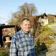 Franc (Kmetija: Nov Začetek): O ljubezni in ustvarjanju doma