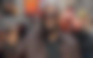 Zakaj je R. Kelly besno preknil intervju s HuffPost Live!