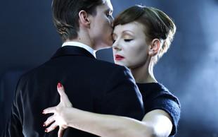 Premiera: Ana Karenina na odru Drame