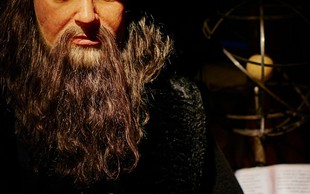 10 Nostradamusovih prerokb za leto 2016