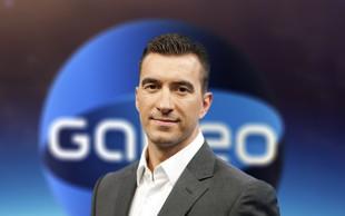 Nova sezona The Biggest Loser Slovenija z Markom Potrčem