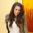 Sandra Auer: Le kam je poniknila?
