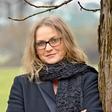 Alenka Kozolc Gregurić: Nikoli ni želela biti mama