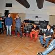 Faki & Maruša: Fizično obračunala na zabavi