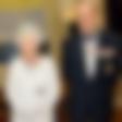 Britanska kraljica Elizabeta II. bo letos praznovala 90. let!