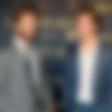 Chris Hemsworth komentiral bratovo domnevno razmerje
