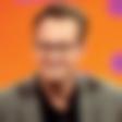 Matthew Perry: Mučijo ga luknje v spominu