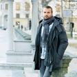 Kristijan Guček: Strast je tista, ki nas žene