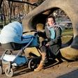 Tina Bolta (Gostilna išče šefa): Imela je težek porod